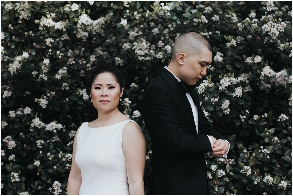 steph-carson-sullivan&sullivan-uwwedding (16 of 77)_seattle wedding.jpg