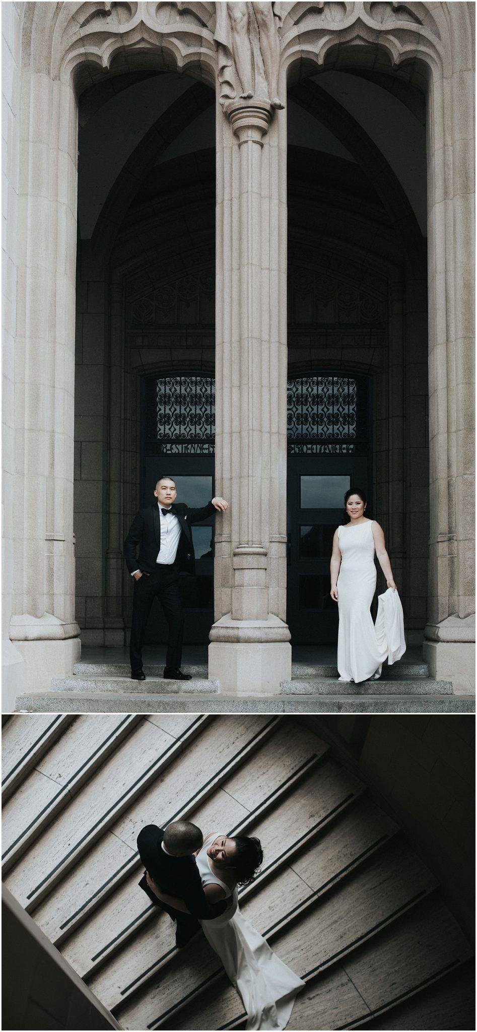 steph-carson-sullivan&sullivan-uwwedding (18 of 77)_seattle wedding.jpg