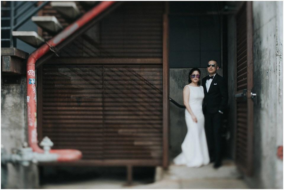 steph-carson-sullivan&sullivan-uwwedding (52 of 77)_seattle wedding.jpg