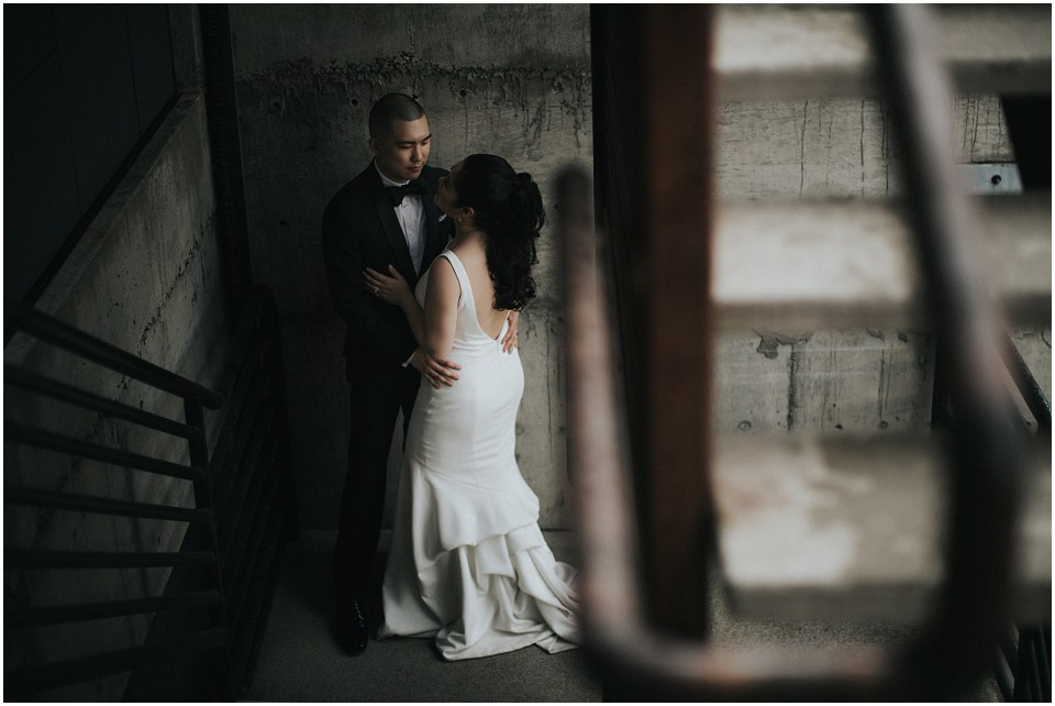 steph-carson-sullivan&sullivan-uwwedding (55 of 77)_seattle wedding.jpg