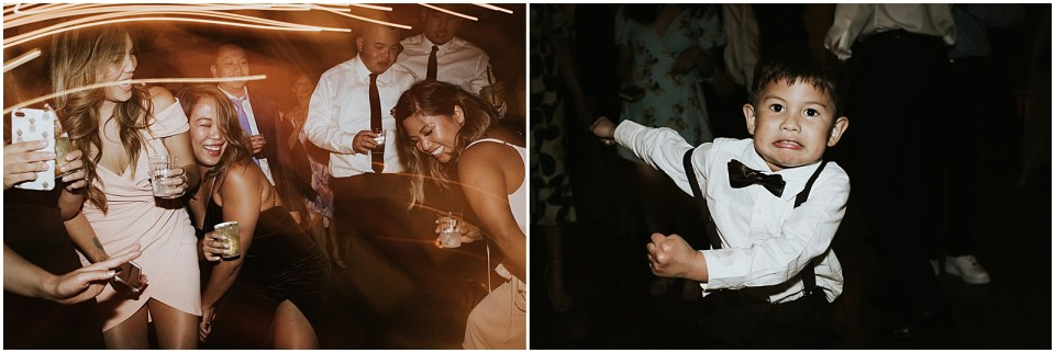 steph-carson-sullivan&sullivan-uwwedding (65 of 77)_seattle wedding.jpg