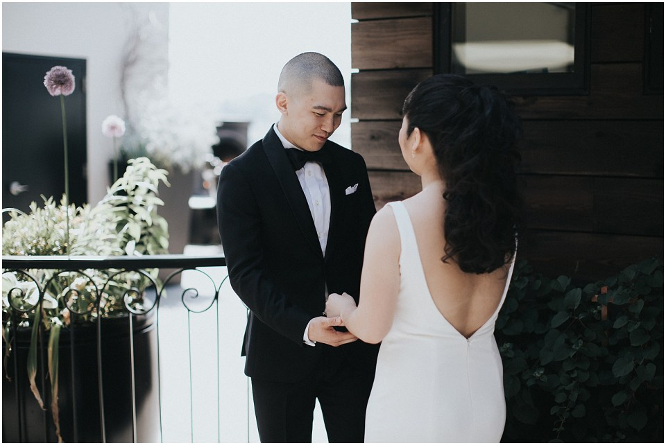 steph-carson-sullivan&sullivan-uwwedding (7 of 77)_seattle wedding.jpg