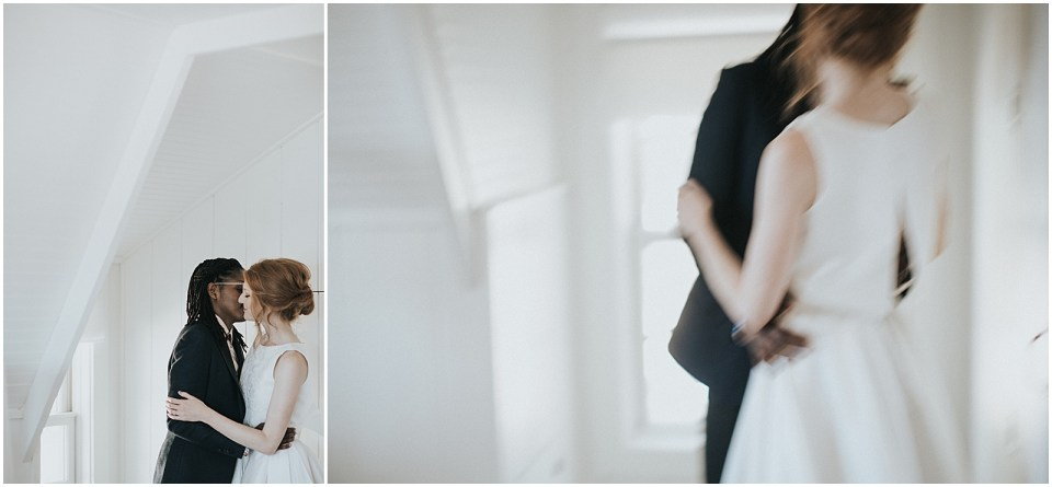 hollis-brittany-sullivan&sullivan-hoodriverwedding (18 of 54)_seattle wedding.jpg