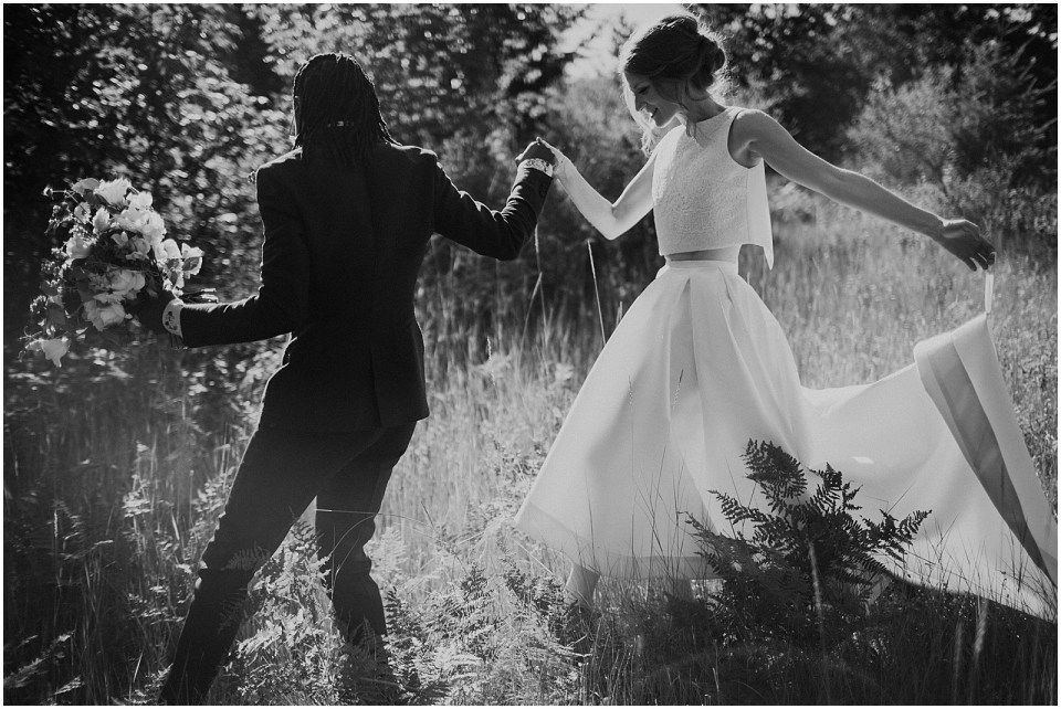 hollis-brittany-sullivan&sullivan-hoodriverwedding (21 of 54)_seattle wedding.jpg