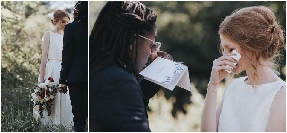 hollis-brittany-sullivan&sullivan-hoodriverwedding (23 of 54)_seattle wedding.jpg