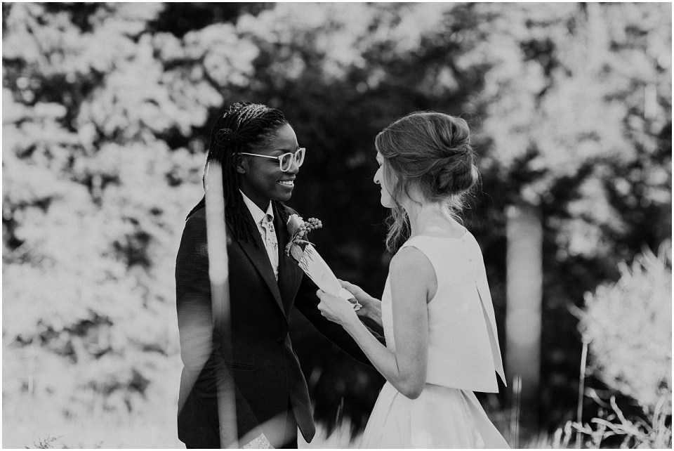 hollis-brittany-sullivan&sullivan-hoodriverwedding (26 of 54)_seattle wedding.jpg