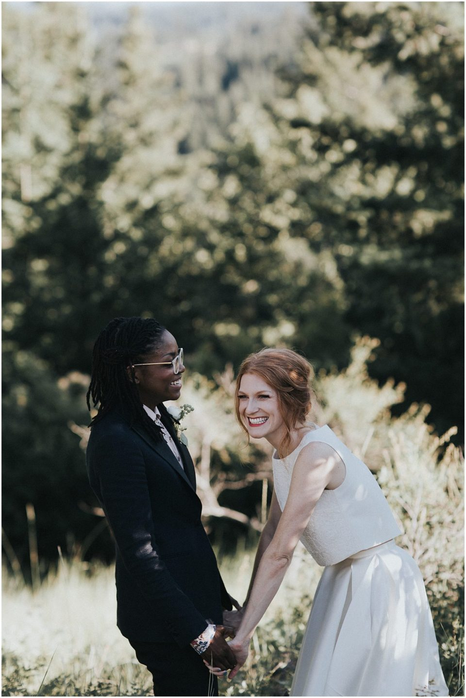 hollis-brittany-sullivan&sullivan-hoodriverwedding (28 of 54)_seattle wedding.jpg