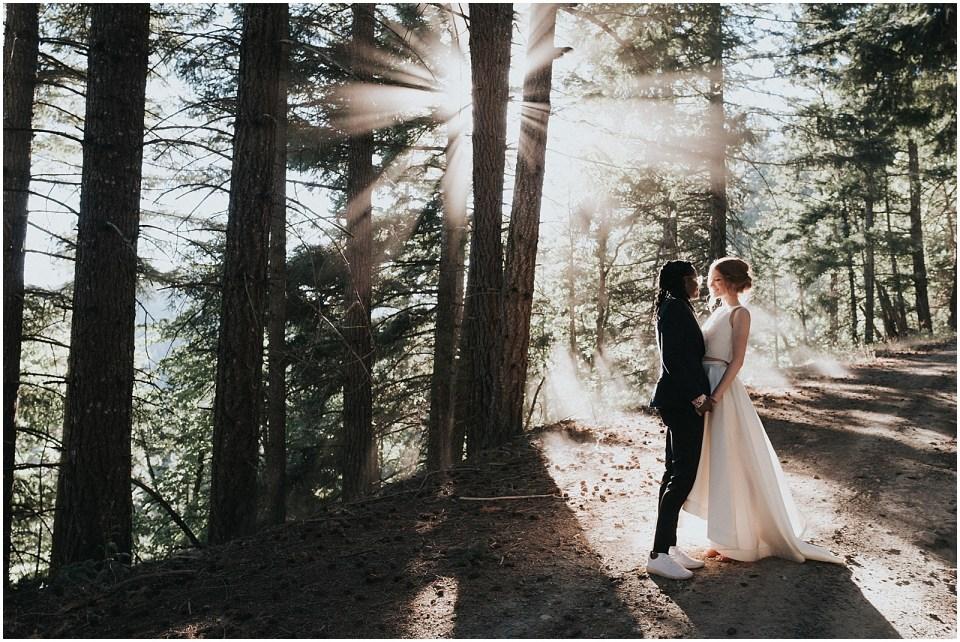 hollis-brittany-sullivan&sullivan-hoodriverwedding (31 of 54)_seattle wedding.jpg