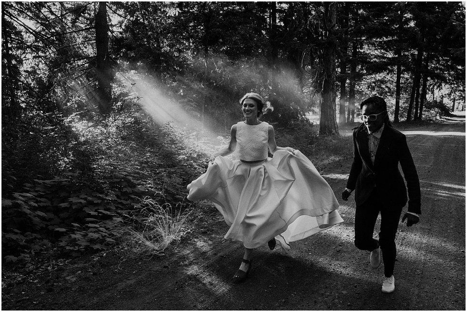 hollis-brittany-sullivan&sullivan-hoodriverwedding (35 of 54)_seattle wedding.jpg