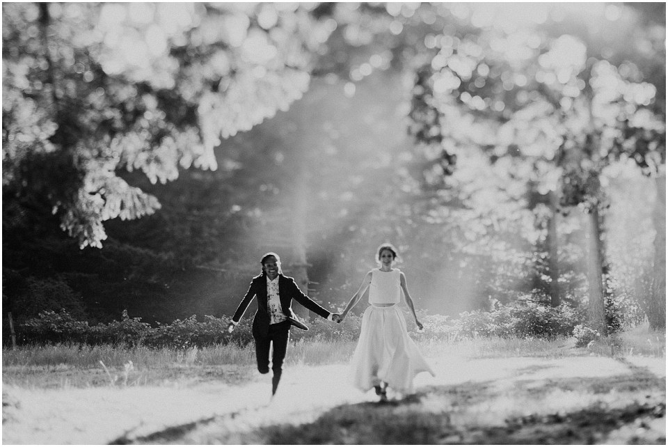 hollis-brittany-sullivan&sullivan-hoodriverwedding (39 of 54)_seattle wedding.jpg