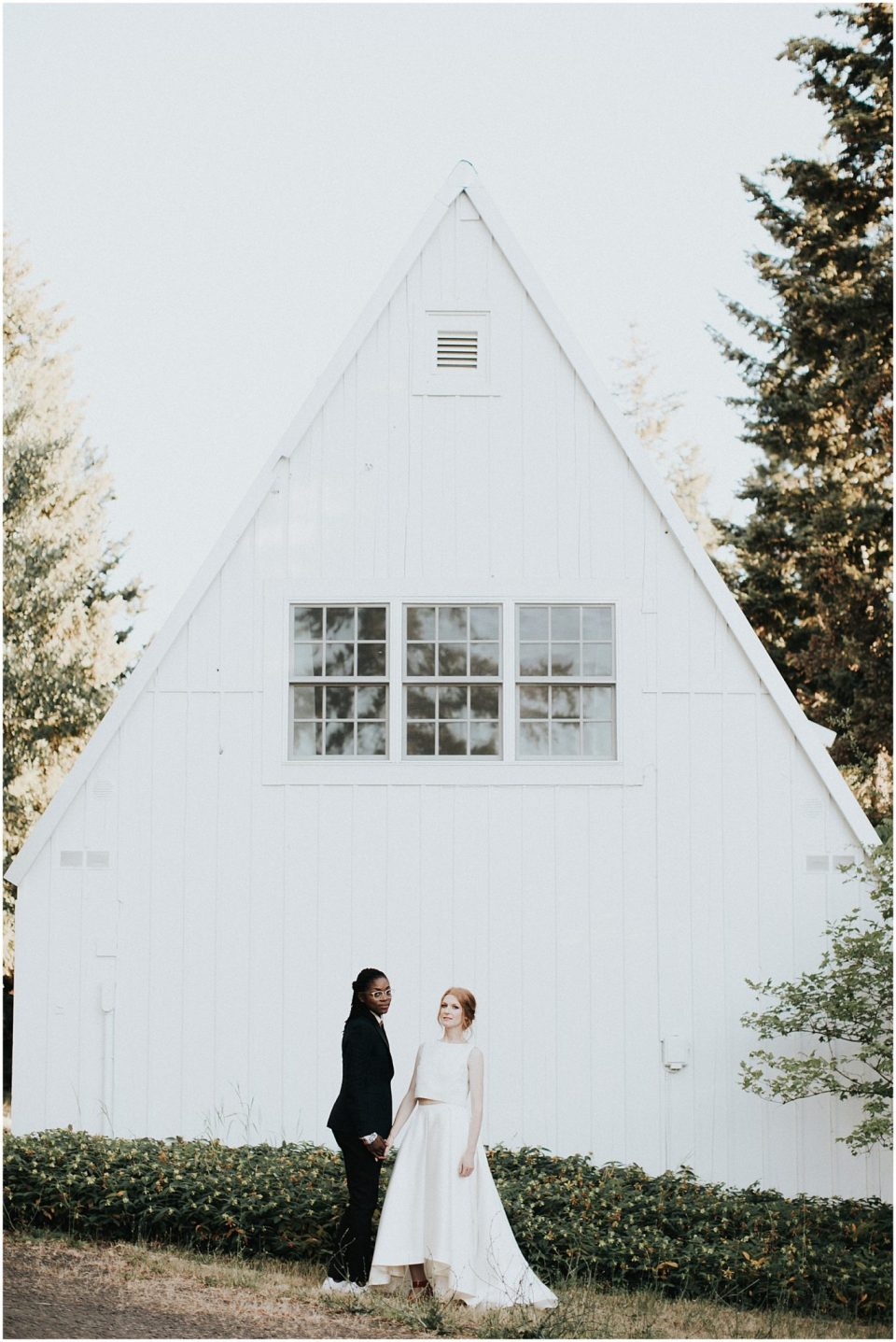 hollis-brittany-sullivan&sullivan-hoodriverwedding (44 of 54)_seattle wedding.jpg