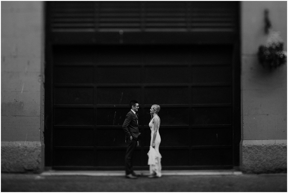 alana-and-zach-sullivan-and-sullivan (142 of 454)_seattle wedding.jpg