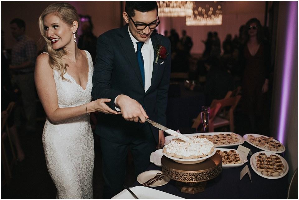alana-and-zach-sullivan-and-sullivan (361 of 454)_seattle wedding.jpg