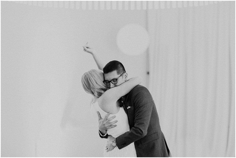 alana-and-zach-sullivan-and-sullivan (380 of 454)_seattle wedding.jpg