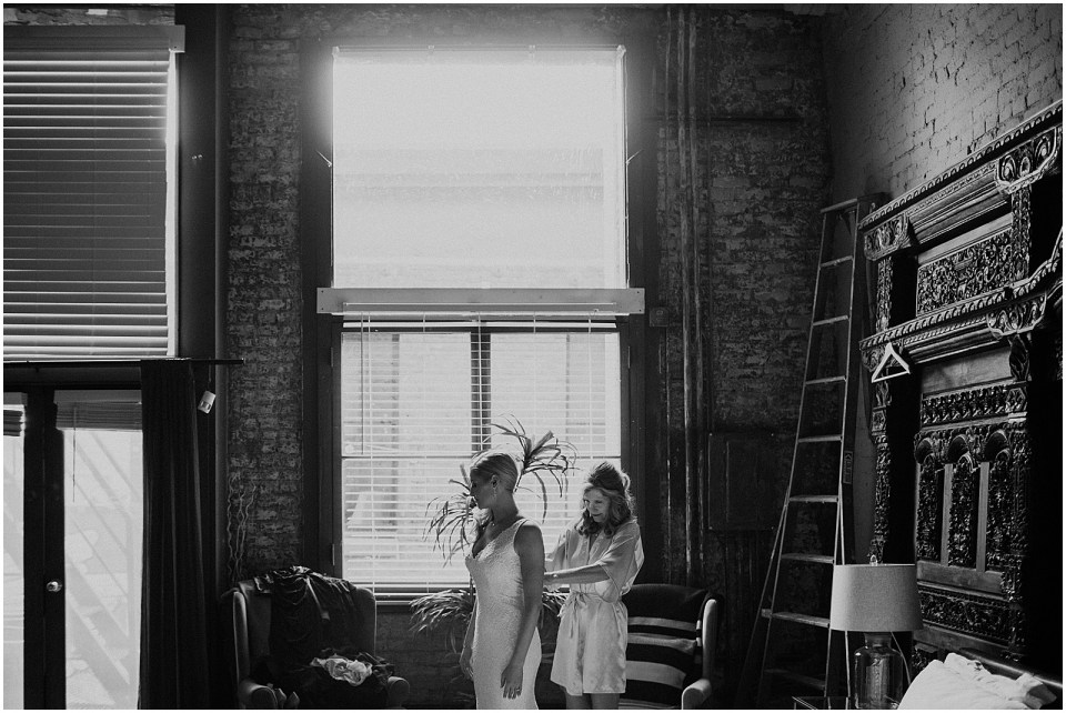 alana-and-zach-sullivan-and-sullivan (65 of 454)_seattle wedding.jpg