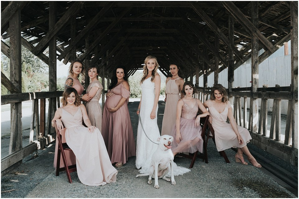 caitlin-dillon-briday-party-family-sullivan-and-sullivan (9 of 47)_seattle wedding.jpg