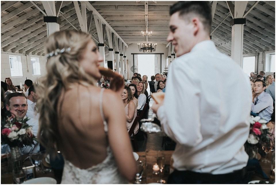 caitlin-dillon-reception-sullivan-and-sullivan (82 of 167)_seattle wedding.jpg
