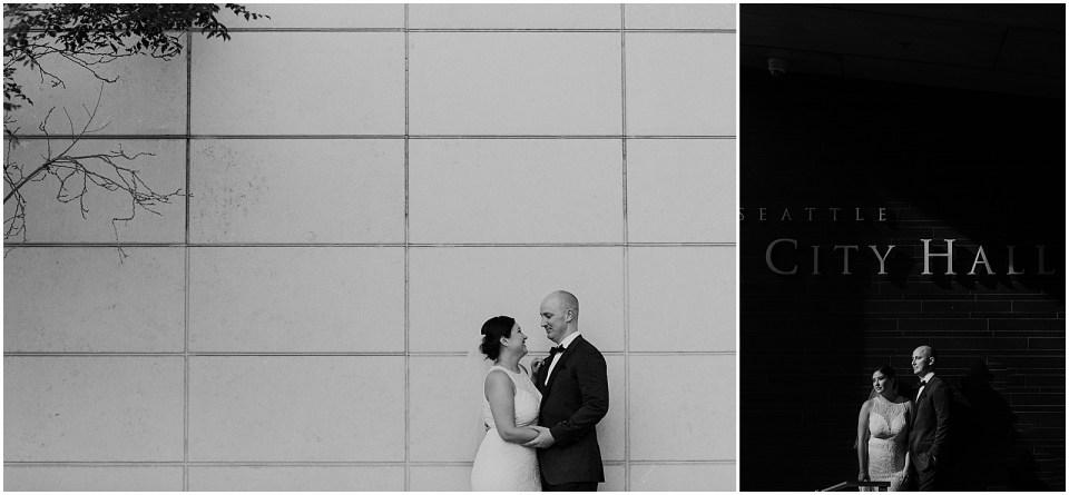 claire-bramble-sullivan-and-sullivan (102 of 394)_seattle wedding.jpg