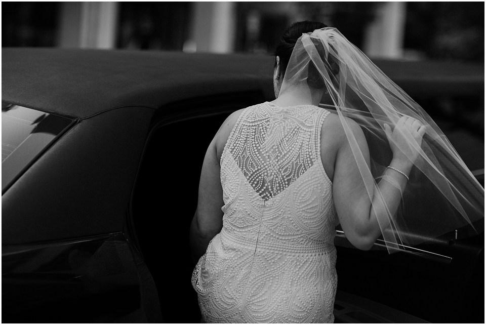 claire-bramble-sullivan-and-sullivan (126 of 394)_seattle wedding.jpg