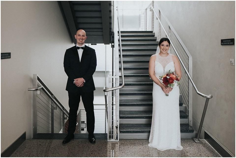 claire-bramble-sullivan-and-sullivan (2 of 394)_seattle wedding.jpg