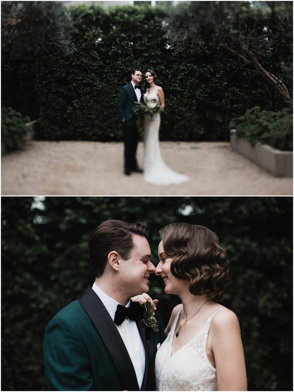 jessthony-wedding-sullivan-and-sullivan (149 of 496)_seattle wedding.jpg