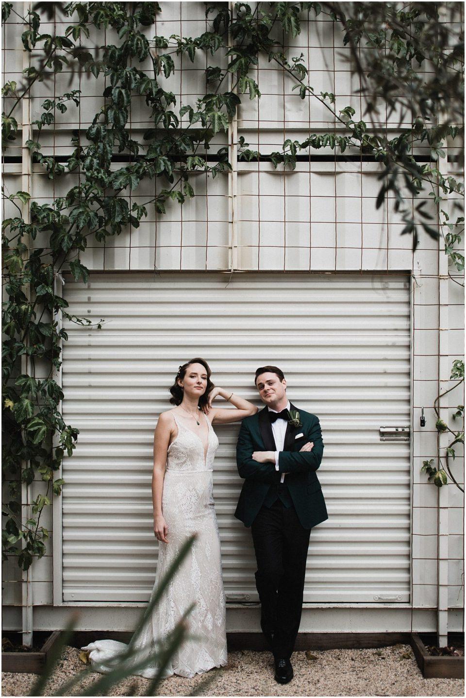 jessthony-wedding-sullivan-and-sullivan (162 of 496)_seattle wedding.jpg
