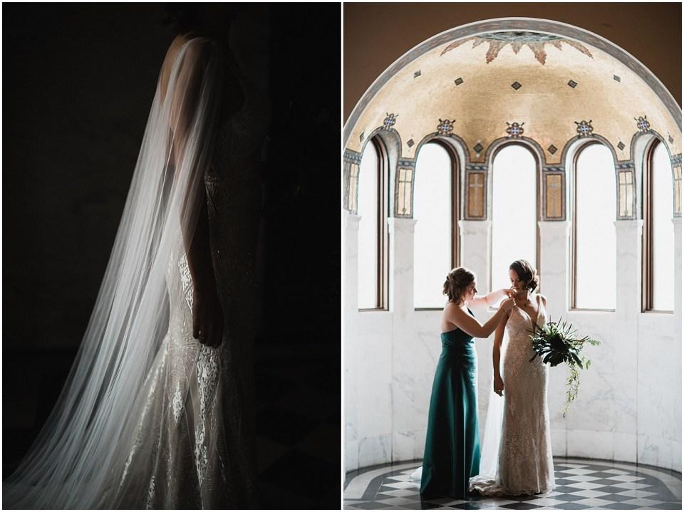 jessthony-wedding-sullivan-and-sullivan (212 of 496)_seattle wedding.jpg
