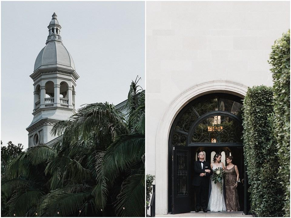 jessthony-wedding-sullivan-and-sullivan (235 of 496)_seattle wedding.jpg