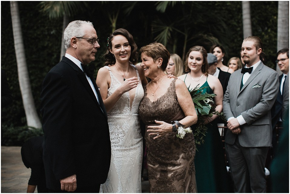 jessthony-wedding-sullivan-and-sullivan (252 of 496)_seattle wedding.jpg