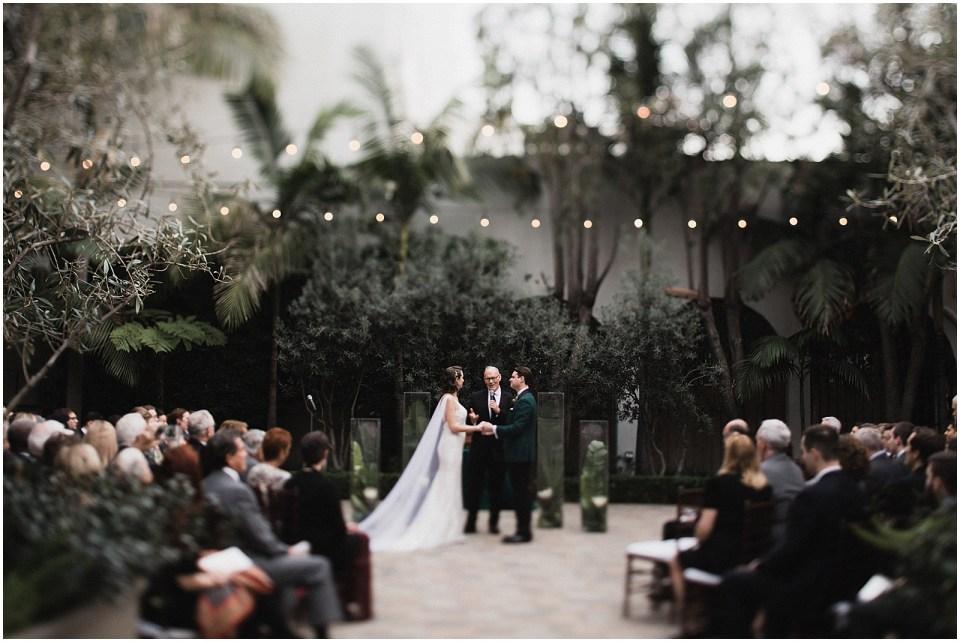 jessthony-wedding-sullivan-and-sullivan (259 of 496)_seattle wedding.jpg