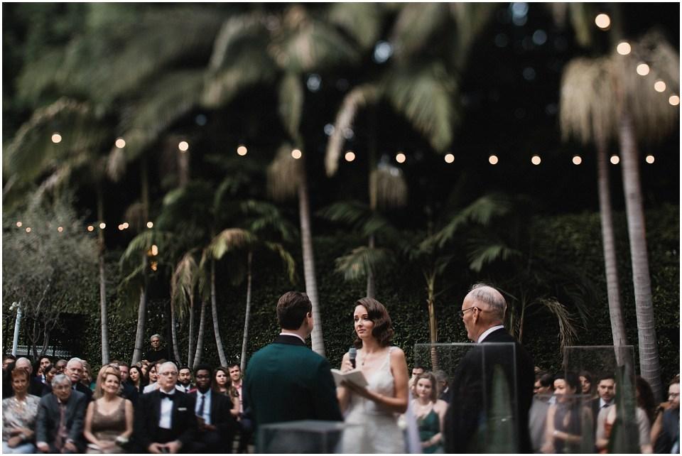 jessthony-wedding-sullivan-and-sullivan (296 of 496)_seattle wedding.jpg