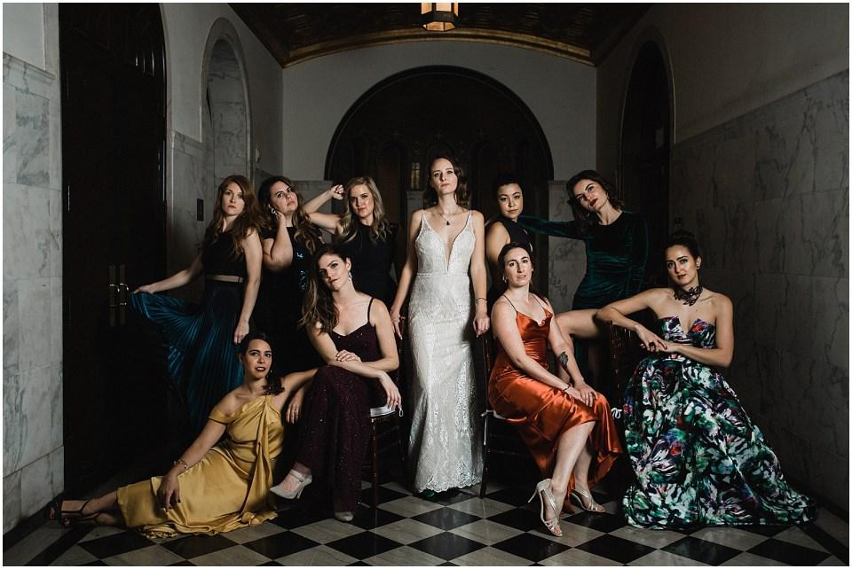 jessthony-wedding-sullivan-and-sullivan (408 of 496)_seattle wedding.jpg