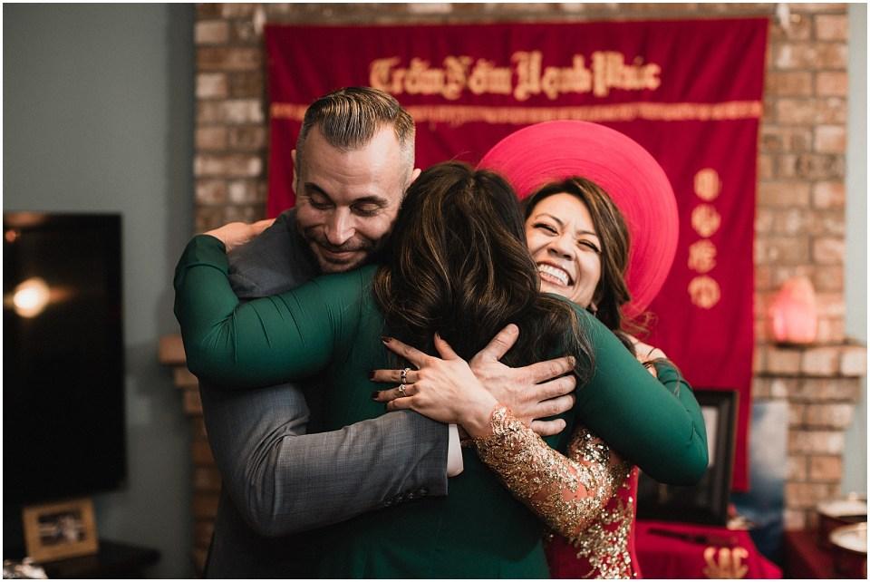 val-and-joe-tea-sullivan-and-sullivan (143 of 215)_seattle wedding.jpg
