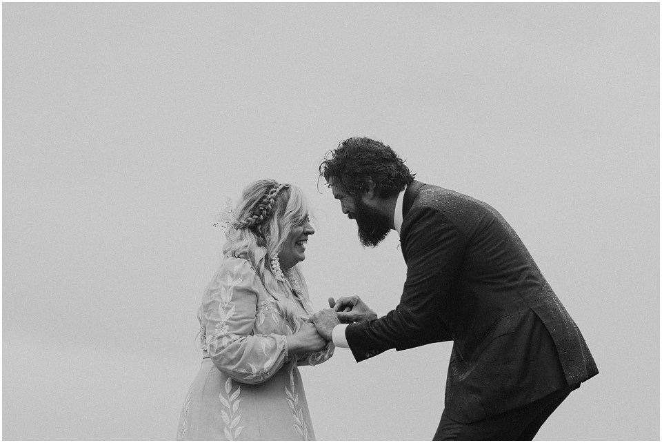 natasha-jon-baker-elopement (115 of 310)_seattle wedding.jpg