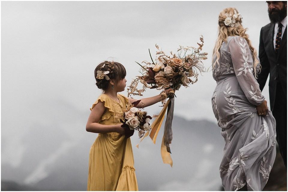 natasha-jon-baker-elopement (129 of 310)_seattle wedding.jpg