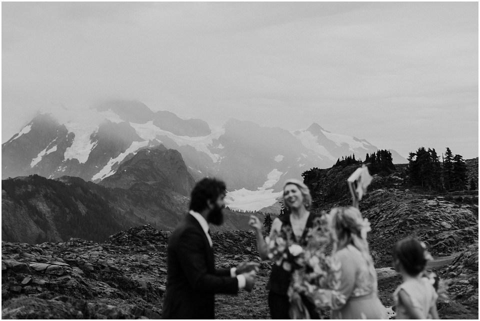 natasha-jon-baker-elopement (136 of 310)_seattle wedding.jpg