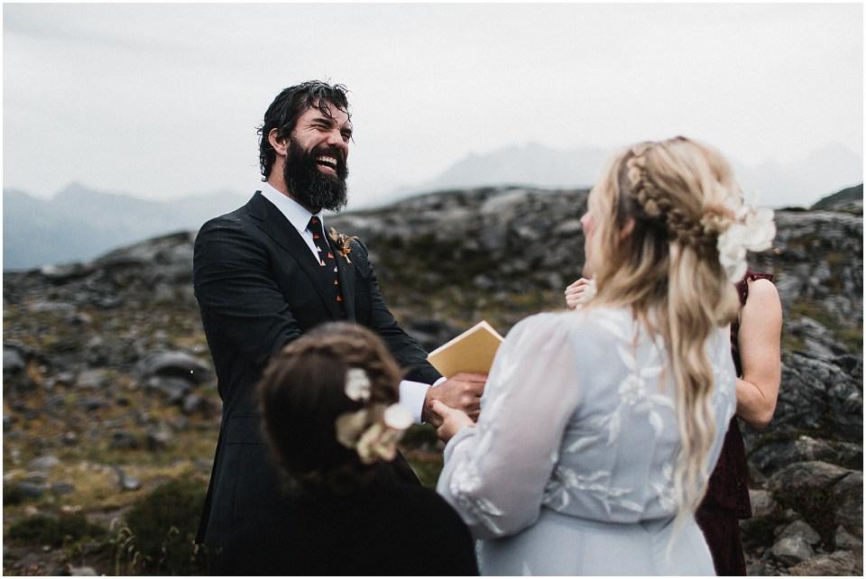 natasha-jon-baker-elopement (214 of 310)_seattle wedding.jpg