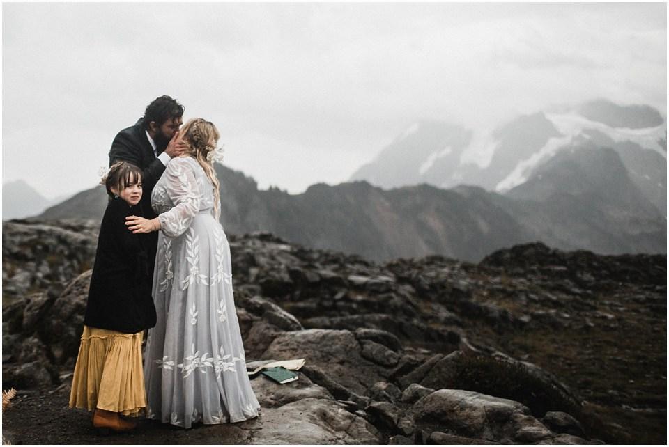 natasha-jon-baker-elopement (241 of 310)-Copy 1_seattle wedding.jpg
