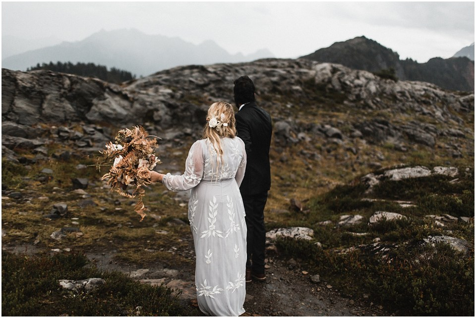 natasha-jon-baker-elopement (254 of 310)_seattle wedding.jpg
