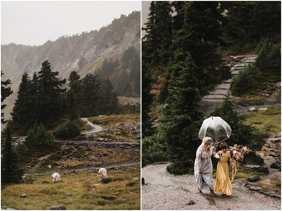 natasha-jon-baker-elopement (94 of 310)_seattle wedding.jpg