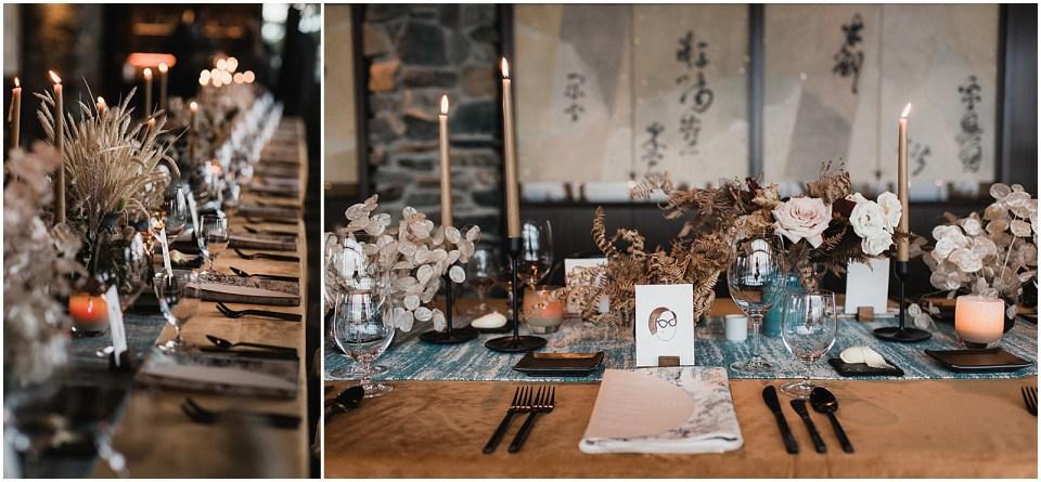 natasha-jon-seattle-wedding (120 of 292)_seattle wedding.jpg