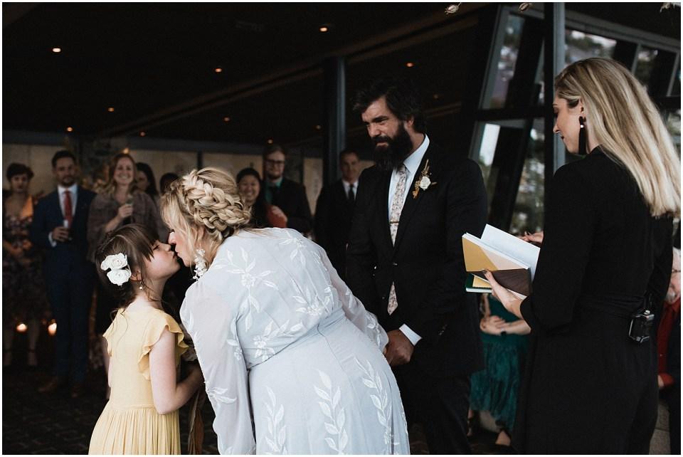 natasha-jon-seattle-wedding (162 of 292)_seattle wedding.jpg