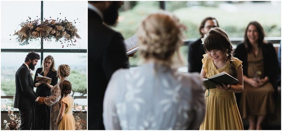 natasha-jon-seattle-wedding (213 of 292)_seattle wedding.jpg