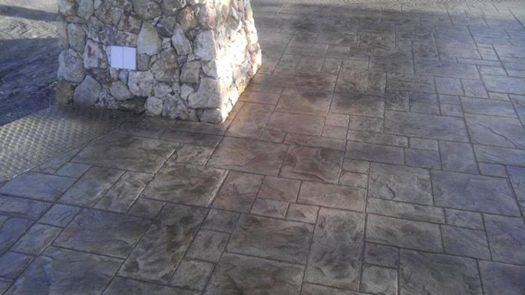 stamped concrete cary, concrete-cary, decorative concrete cary
