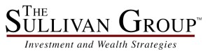 Sullivan Group Logo