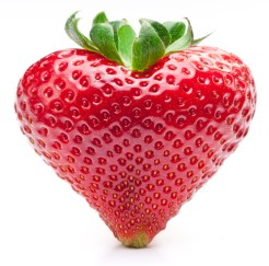 Image of strawberry