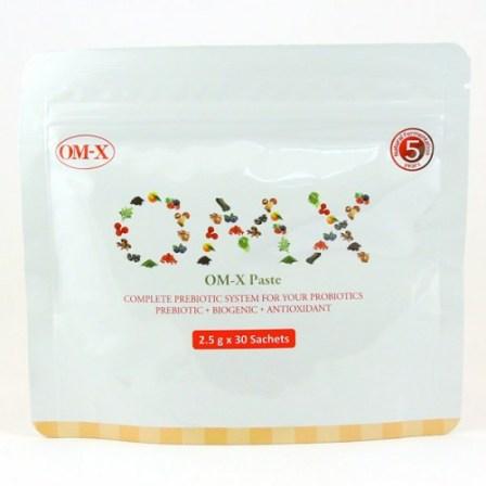 ohhira_s-probiotics-om-x-web