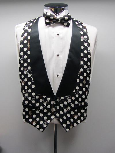 Sullys Tuxedos Amp Formal Wear Lowell Massachusetts Buy