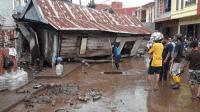 Banjir Bandang Bantaeng