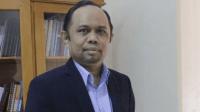 Prof Ridwan Amiruddin Epidemiolog FKM Unhas